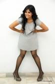 actress-rehana-stills-154197