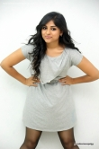 actress-rehana-stills-165028