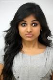 actress-rehana-stills-201652