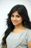 actress-rehana-stills-216538