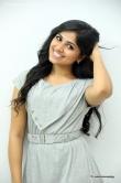 actress-rehana-stills-222954