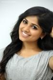 actress-rehana-stills-23155