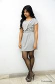 actress-rehana-stills-245891