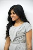 actress-rehana-stills-257989