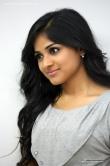 actress-rehana-stills-268915