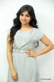 actress-rehana-stills-275200