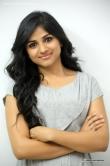 actress-rehana-stills-282462