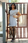 actress-rehana-stills-29161