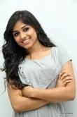 actress-rehana-stills-39629