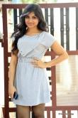 actress-rehana-stills-302297