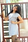 actress-rehana-stills-31317