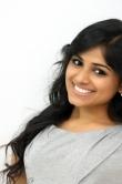 actress-rehana-stills-324456