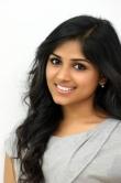 actress-rehana-stills-336091