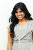 actress-rehana-stills-342526