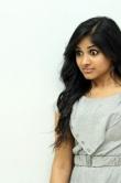 actress-rehana-stills-357442
