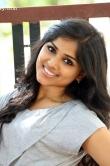 actress-rehana-stills-361409