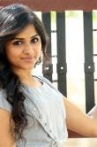 actress-rehana-stills-379172