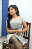 actress-rehana-stills-46117