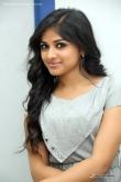 actress-rehana-stills-74608