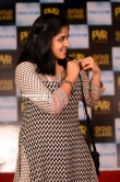 Chandini Sreedharan at Tharangam movie Premiere Show (10)