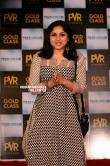 Chandini Sreedharan at Tharangam movie Premiere Show (2)