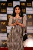 Chandini Sreedharan at Tharangam movie Premiere Show (3)