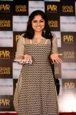 Chandini Sreedharan at Tharangam movie Premiere Show (4)