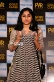 Chandini Sreedharan at Tharangam movie Premiere Show (5)
