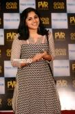 Chandini Sreedharan at Tharangam movie Premiere Show (8)