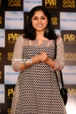 Chandini Sreedharan at Tharangam movie Premiere Show (9)