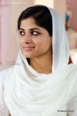 chandini-sreedharan-in-darvinte-parinamam-movie-1112