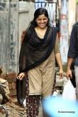 chandini-sreedharan-in-darvinte-parinamam-movie-28593