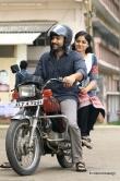 chandini-sreedharan-in-darvinte-parinamam-movie-48029