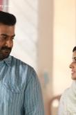 chandini-sreedharan-in-darvinte-parinamam-movie-51341