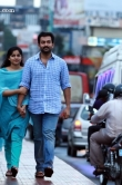 chandini-sreedharan-in-darvinte-parinamam-movie-72325