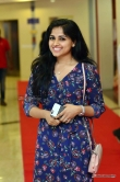Chandini Sreedharan june 2017 stills (1)