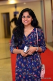 Chandini Sreedharan june 2017 stills (2)