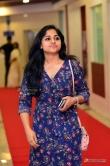 Chandini Sreedharan june 2017 stills (3)