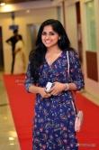 Chandini Sreedharan june 2017 stills (4)