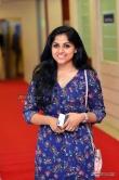Chandini Sreedharan june 2017 stills (5)