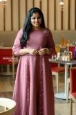 Chandini Sreedharan stills march 2019 (10)