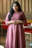 Chandini Sreedharan stills march 2019 (11)