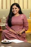 Chandini Sreedharan stills march 2019 (13)
