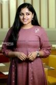 Chandini Sreedharan stills march 2019 (14)