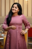 Chandini Sreedharan stills march 2019 (16)