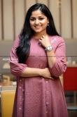 Chandini Sreedharan stills march 2019 (17)