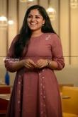 Chandini Sreedharan stills march 2019 (18)