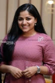 Chandini Sreedharan stills march 2019 (19)