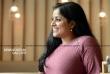 Chandini Sreedharan stills march 2019 (2)