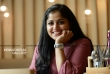 Chandini Sreedharan stills march 2019 (3)